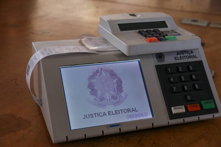 Congresso discutirá adiamento da eleição municipal de 2020