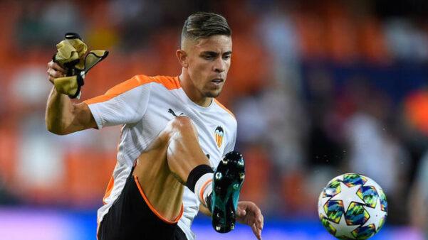 """""""Se o Brasil me chamar, não vou"""": destaque brasileiro na Europa revela sonho de defender a Espanha"""