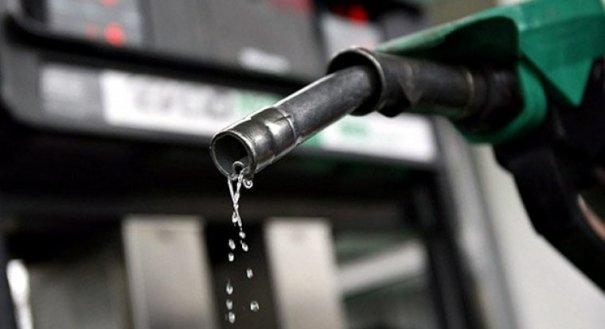 Próximo dos R$5,00: Gasolina em Parauapebas tem novo aumento