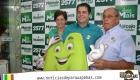 www.noticiasdeparauapebas (109)