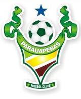 Parazão 2015: adversário do Remo na estreia, Parauapebas vence jogo-treino