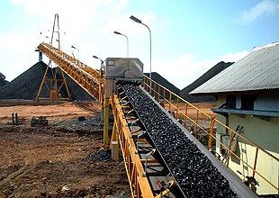 Glencore quer vender projeto de níquel no Pará