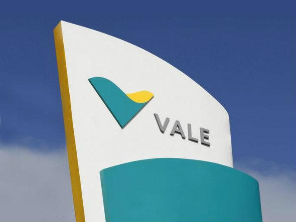 Vale já perdeu mais de R$ 200 bilhões de valor de mercado