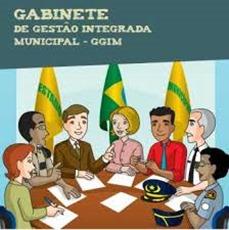 GABINETE DE GESTÃO INTEGRADA MUNICIPAL –GGIM, SE REÚNE NA PRÓXIMA SEMANA PARA DISCUTIR  MEDIDAS DE COMBATE A VIOLÊNCIA EM PARAUAPEBAS.