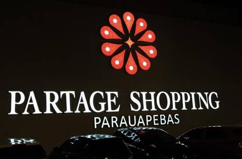 Partage Shopping Parauapebas promove terceira edição do Mega Saldão