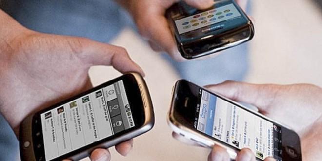 WhatsApp – Evite que saibam que você leu a conversa, e aprenda mais 9 truques