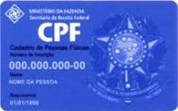 Receita Federal suspende mais de 300 mil CPFs irregulares. Dez mil só no Pará.
