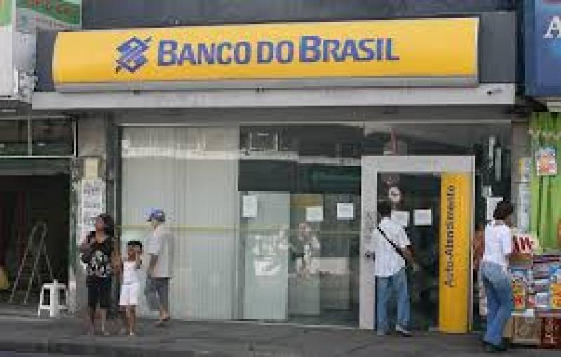 Funcionária de banco de Parauapebas é feita refém em tentativa de 'golpe do sapatinho'