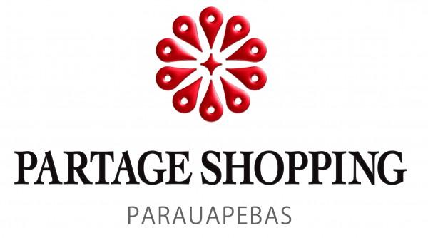 Tumulto é gerado no setor de validação de ticket do estacionamento no Partage Shopping de Parauapebas
