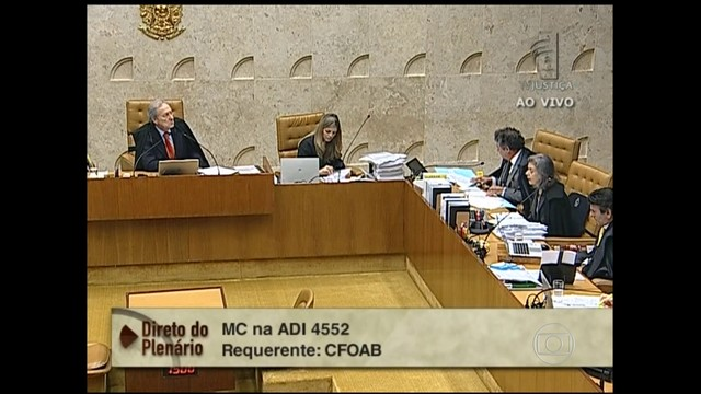 Ex-governadores do Pará e viúvas perdem direito à pensão vitalícia