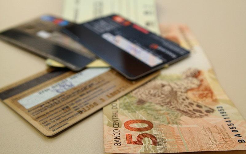 Empréstimo para quitar dívida deve ser liberado