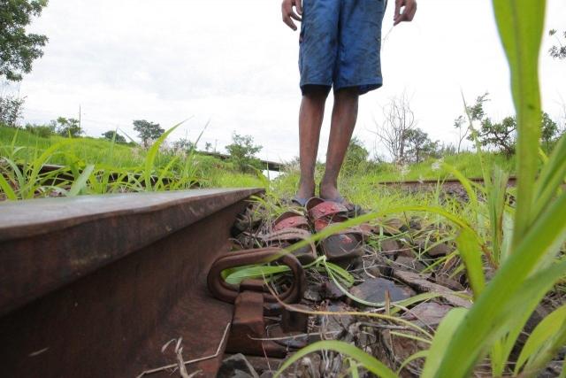 """""""Meninos do Trem"""": Ministério Público do Estado do Pará acompanha audiência no Maranhão"""