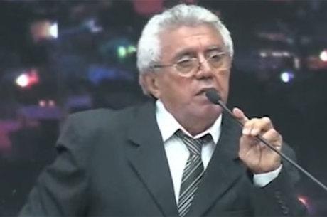'Se não for corrupto, ele mal se sustenta', diz vereador de Parauapebas (PA) sobre salário de R$ 10 mil