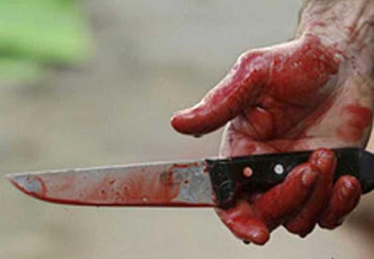 Jovem é morto e irmão é esfaqueado durante briga de bar em Parauapebas
