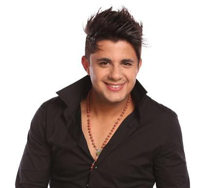 Acidente: Morre Cristiano Araujo, cantor seria a primeira atração da FAP 2015.