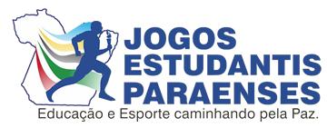 Município de Ponta de Pedras sedia regional dos Jogos Estudantis do Pará