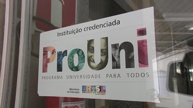 Estudantes do Pará lideram procura ao ProUni na Região Norte