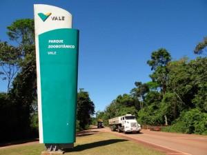 Mineradora Vale demite candidatos ao sindicato da categoria em Carajás