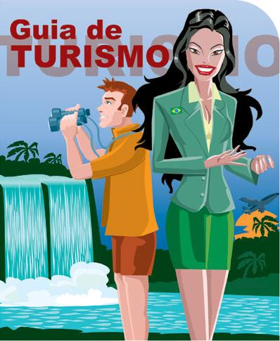 Seden seleciona Agentes Voluntários de Turismo