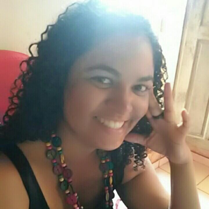 Assassinato: Candidata a cargo de conselho tutelar é brutalmente morta