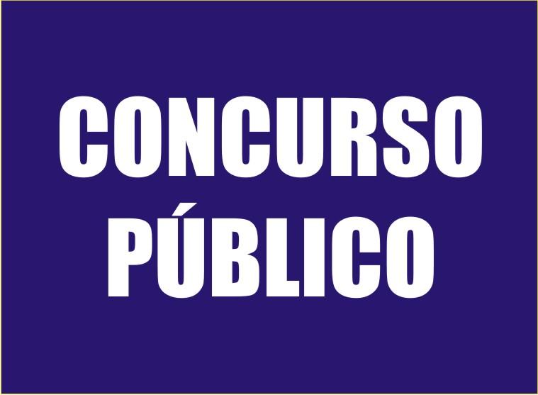 4 Concursos no Pará com salário acima de 5 mil