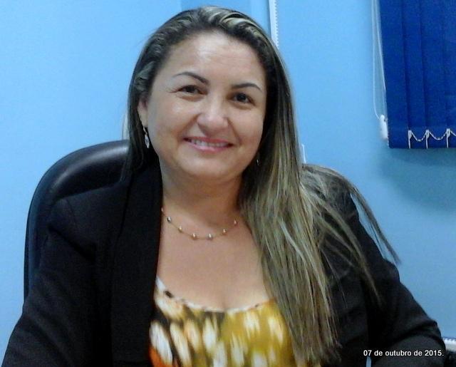 Nova gestora do SAAEP faz medidas paliativas para resolver problemas no abastecimento