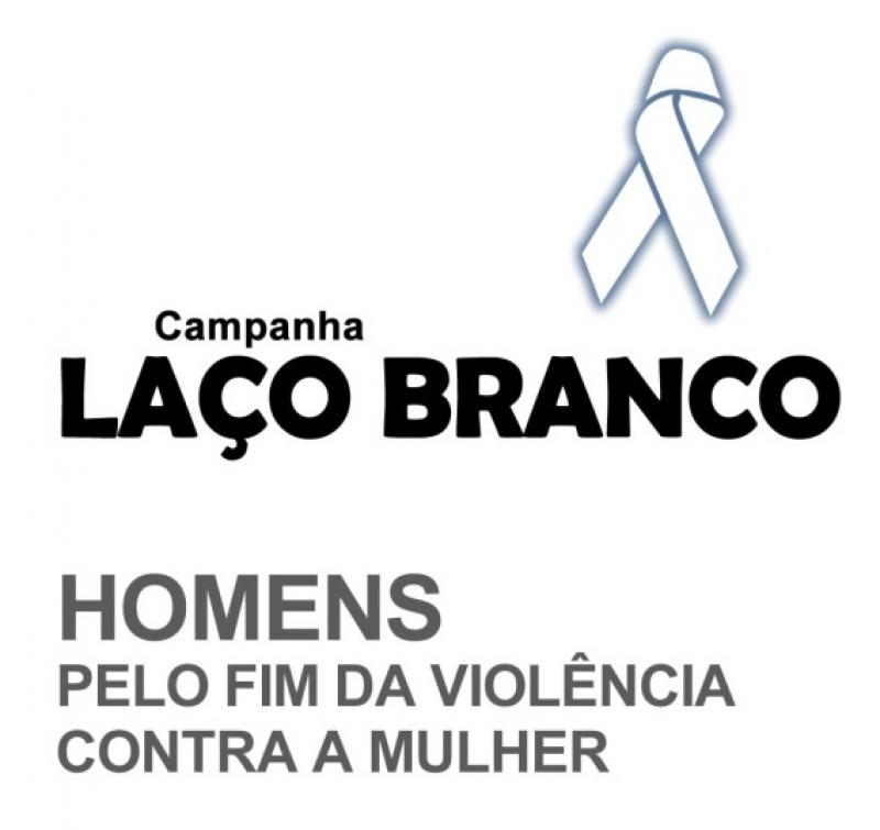 Semmu realiza Blitz do Laço Branco no Dia Internacional da Não Violência Contra a Mulher