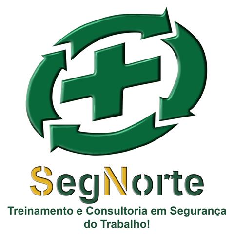 Dicas de segurança: SegNorte – Treinamentos e Consultoria