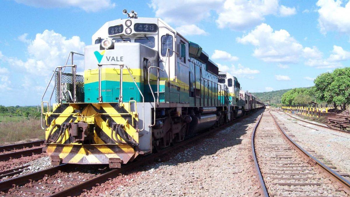 Mineradora Vale: Parauapebas está sofrendo com obra da ferrovia