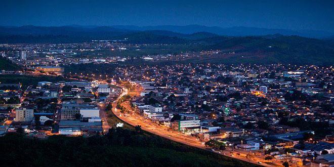 Queda: Parauapebas cai no ranking de melhores cidade para se investir, mas continua dentre as 100