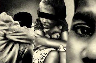 CRIMES CONTRA CRIANÇAS E ADOLESCENTES ESTÁ EM 5º LUGAR NO RANKING DE DENÚNCIAS DO DISQUE DENÚNCIA MARABÁ