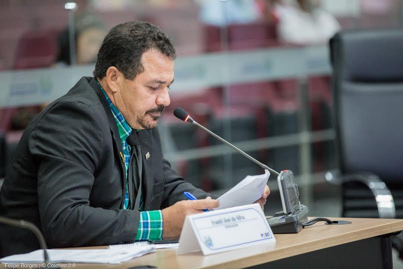 Escolas municipais receberão nomes de pessoas que fizeram parte da história de Parauapebas