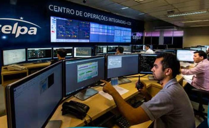 Municípios do sudeste e sudoeste do Pará na Operação Fim de Ano da Celpa