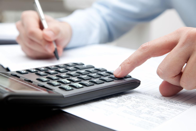 Tecnologia: Nova ferramenta vai auxiliar na fiscalização de empresas optantes pelo Simples Nacional
