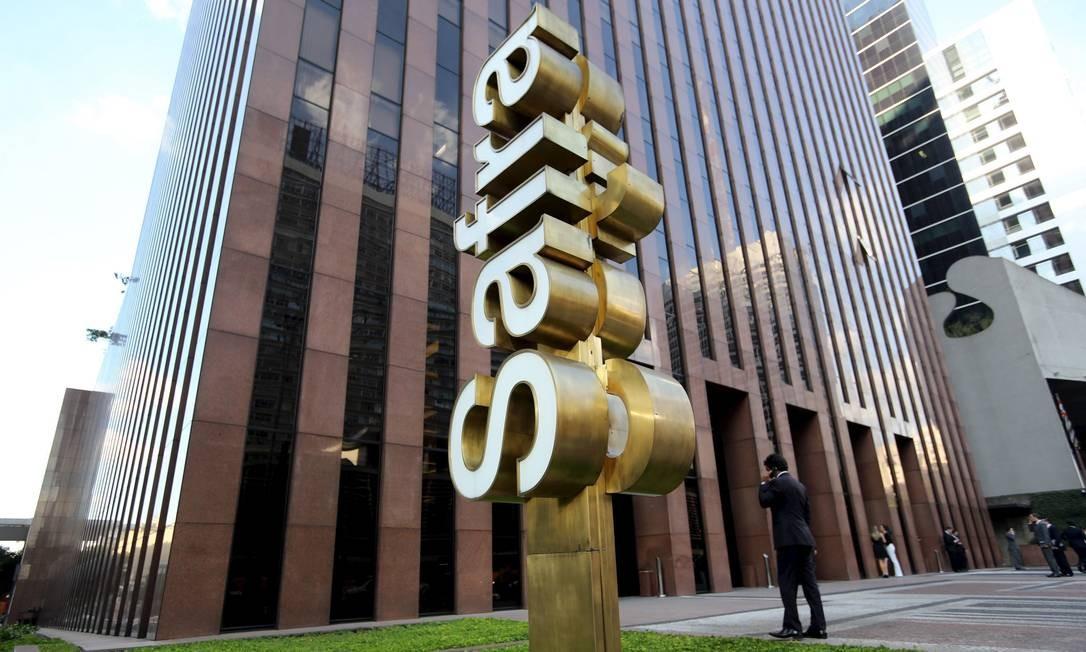 Banco Safra doa R$ 20 milhões para ajudar hospitais públicos