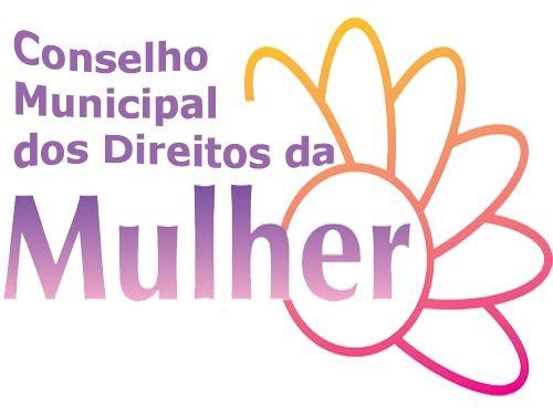 Inscrições para nova eleição do Conselho Municipal da Mulher começam hoje,25