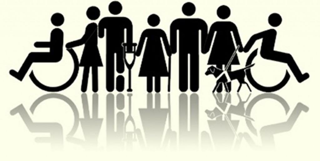 Estatuto da Pessoa com Deficiência entra em vigor