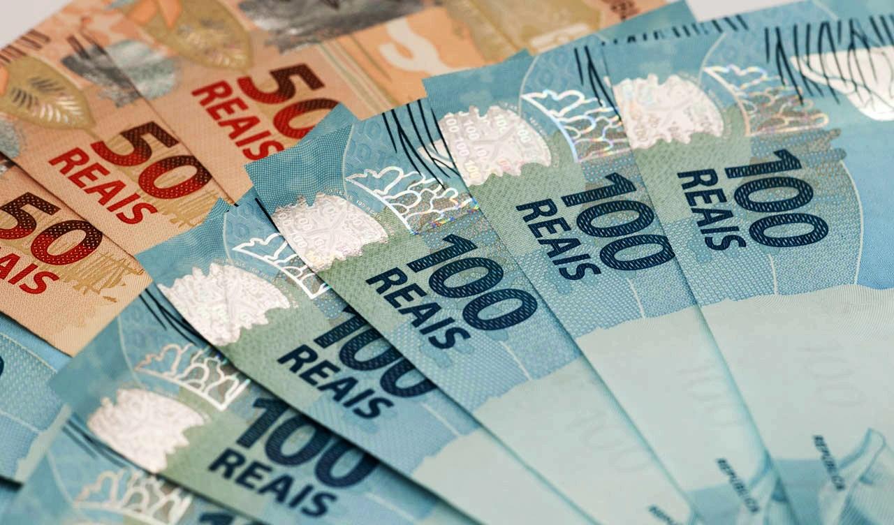 Marabá: 13° salário do setor de educação é pago hoje