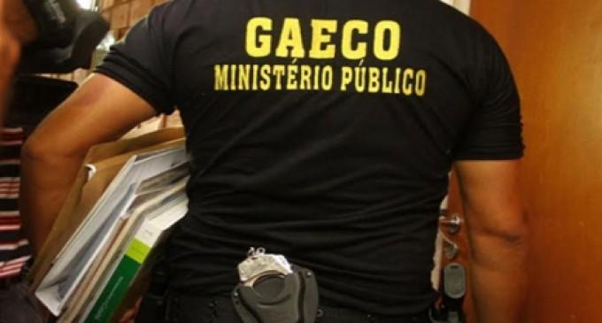 Acusado de extorquir investigados em Parauapebas é preso em Belém