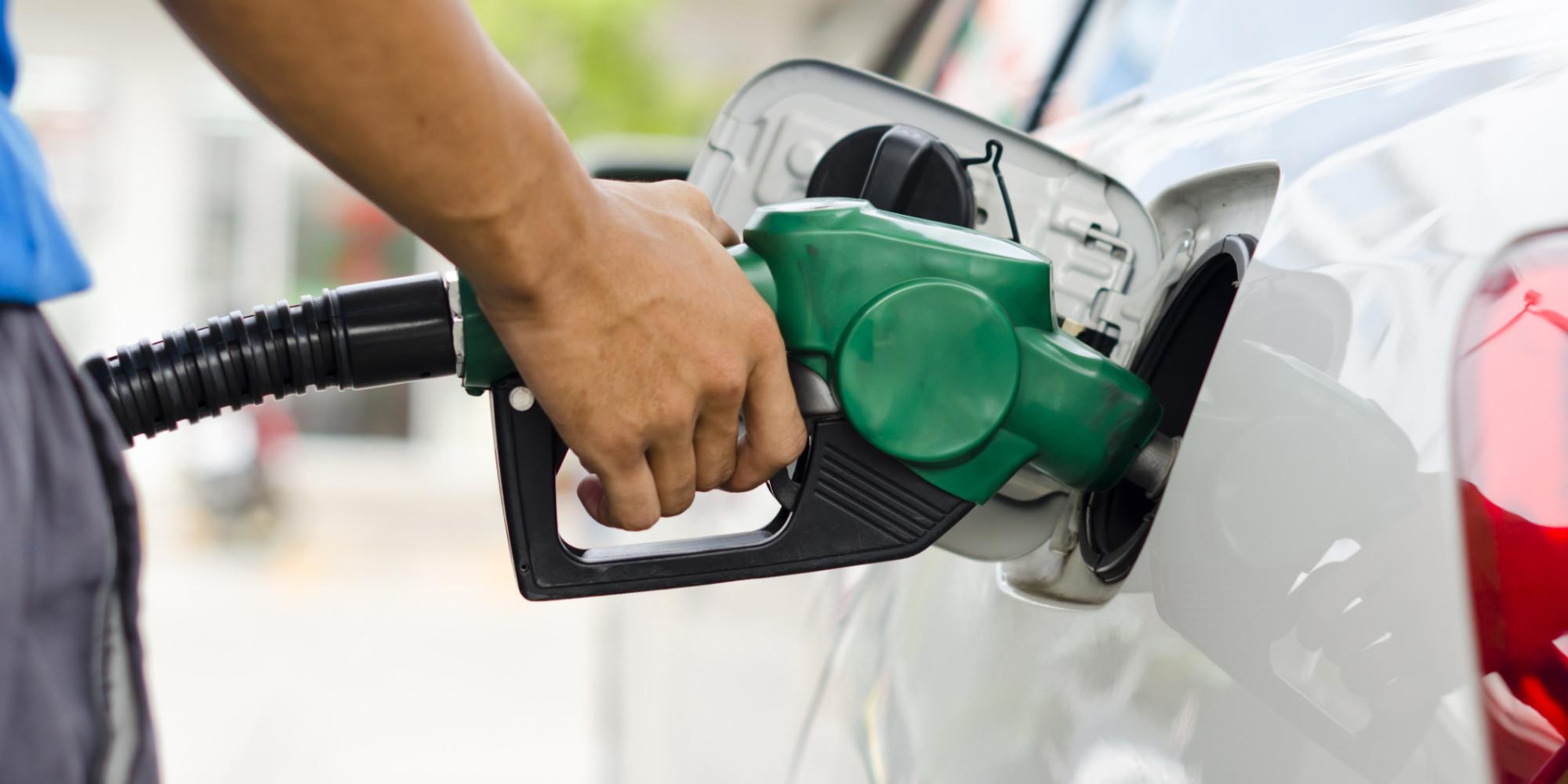 AGU recorre de decisão que suspende aumento de tributo sobre combustível