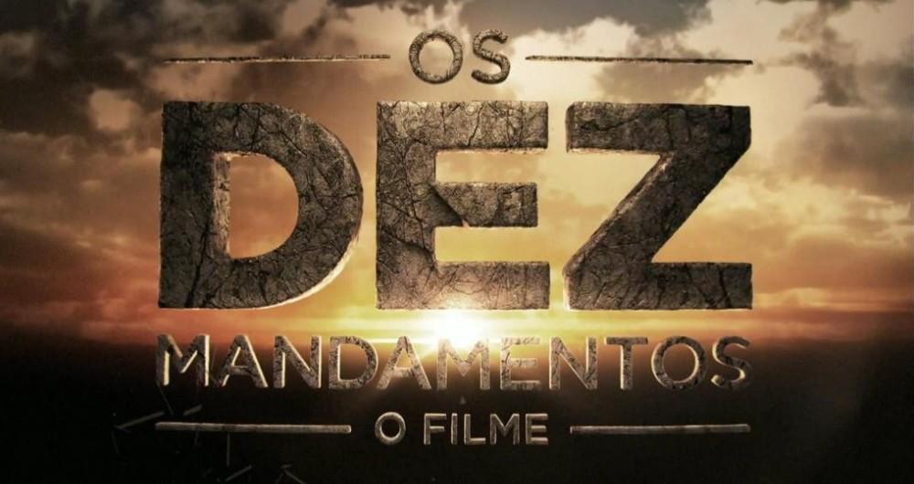 Circuito Cinemas Parauapebas – 28/01 à 03/02/2016