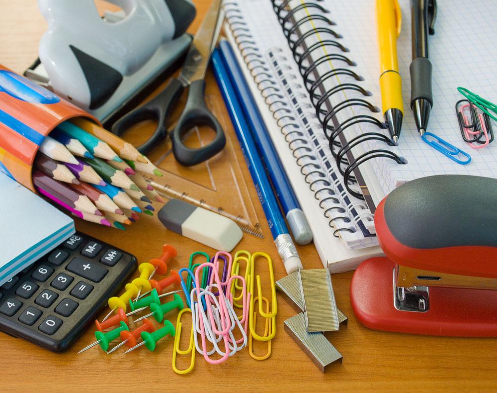 Volta às aulas: Pesquisar é a solução para pagar mais barato nos ...