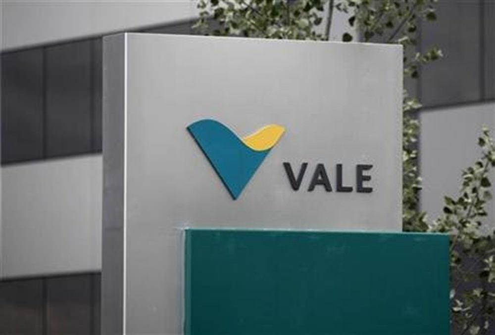Mineradora Vale diz que pode vender negócios para reduzir dívida