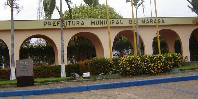 Após reivindicação, estudantes ocupam departamentos municipais de Marabá