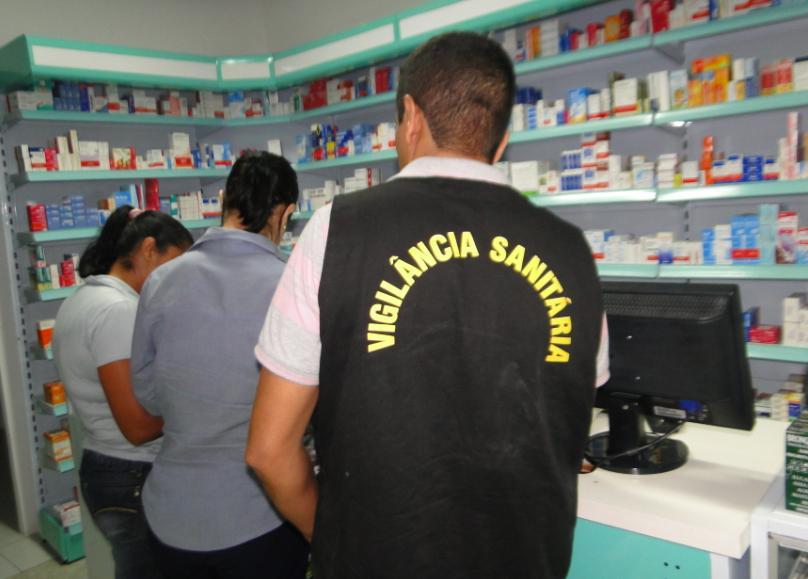Município de Parauapebas terá novo Código Sanitário
