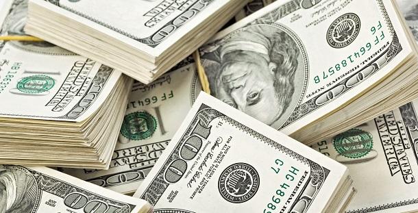 Parceria com Fortescue pode render US$ 160 Mi por ano para Vale
