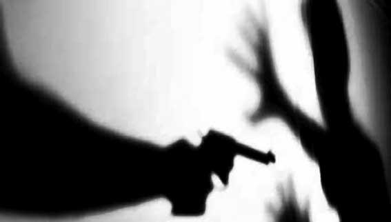 Parauapebas: Criminalidade e onda de assaltos tem aumentado nos últimos 30 dias