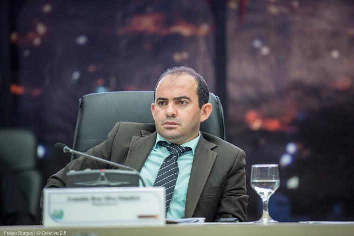 Código de ética e decoro parlamentar é aprovado em primeira discussão na Câmara Municipal de Parauapebas