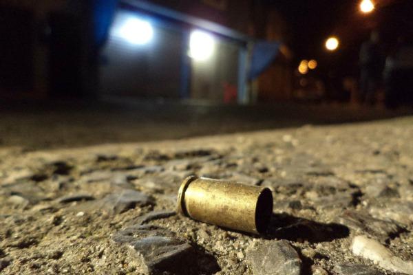 Parauapebas está entre as 11 cidades mais violentas do Brasil