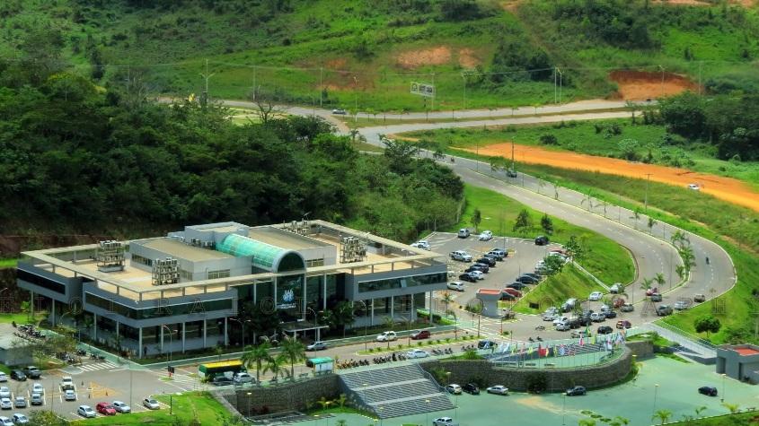 PARAUAPEBAS: Prefeitura recebe R$ 21 milhões em um único dia
